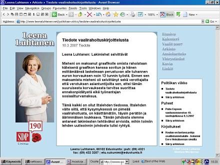 sex work lahti norwegian kampanjakoodi