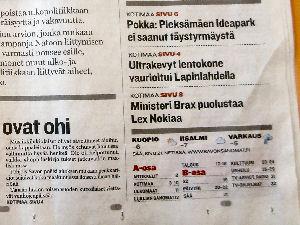 parhaat asennot sex shop kuopio