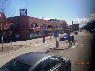 rakkaus kuvat Espoo